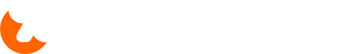 scheerapparaat-aanbieding-logo